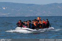 2017-08-02-14-02-53.av-getty images -migranten boot