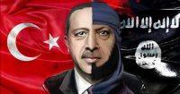 2017-08-07-15-44-35.erdogan isis 05