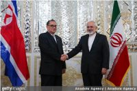 2017-08-09-13-24-07.getty - iran noord korea 01