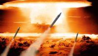 2017-08-10-14-13-44.av-kernoorlog