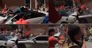 2017-08-13-22-05-24.charlottesville auto in menigte 1 dode 26 gewonden