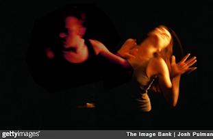 2017-08-16-17-06-18.getty images - rape 01a