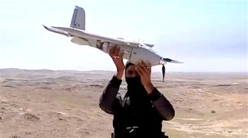 2017-08-18-16-51-11.dekba-isis drones