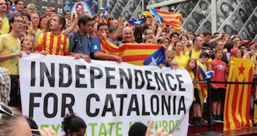 2017-08-31-23-13-45.catalonie onafhankelijk 02a