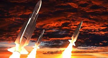 2017-09-01-15-09-18.raketten 02a