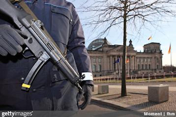 2018-01-28-16-18-10.getty- politie berlijn